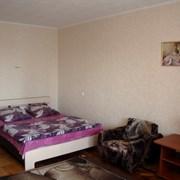 Квартира в Киеве на 1-2 месяца. фото