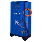 Генератор азота TT-300 фото