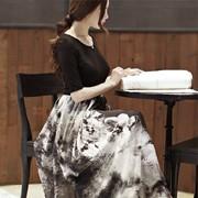 Платье 44586781916 фото