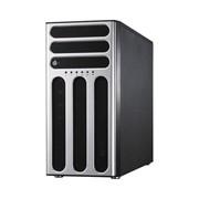 Сервер ELSYS D250A фото