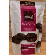 """Novo Dia """"Supremo"""" кава в зернах 250 г фото"""