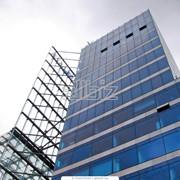 Здания и помещения офисные, купить Украина фото
