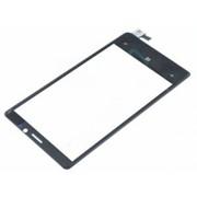 Тачскрин (сенсорное стекло) для Nokia 920 фото
