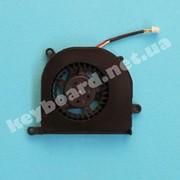 Вентилятор для ноутбука Hp Pavilion DV2-1123 фото
