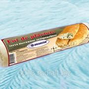 Тесто слоеное фото