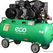 Компрессор ECO AE-704-22 фото