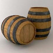 Бочки дубовые для вина фото