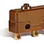 Микропереключатели типа М-405 (М405), М-425-2С (М425-2С) фото