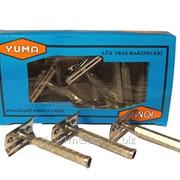 Станок для бритья Yuma фото