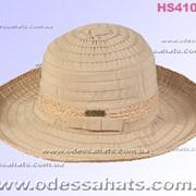 Летние шляпы HatSide модель 41010 фото
