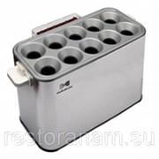 Аппарат для приготовления сосисок в яйце Hurakan HKN-GEW10 фото