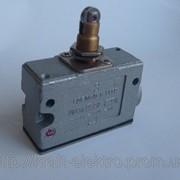 Микропереключатель МП-1305 фото