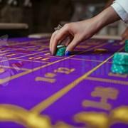 Фан казино в аренду Сочи фото