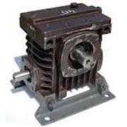 Нестандартное оборудование, агрегаты фото