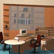 Обеспечение программное Офисная мебель фото
