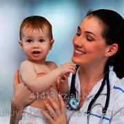 Лечение нефрита у детей фото