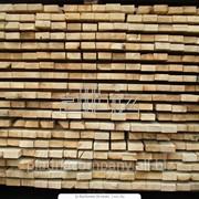 Пиломатериалы: Древесина оцилиндрованная фото