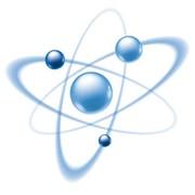 Барий хлористый 2-водн. чда фото