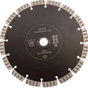 Алмазные диски BETON STANDARD 118 фото