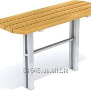 Парковый стол Vettershus фото