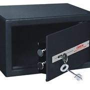 Установка и замена замков сейфов фото
