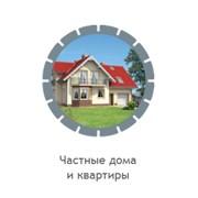 Монтаж систем видеонаблюдения для домов и квартир. фото