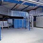 Модернизация климатического оборудования фото