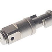 """Ремкомплект для пневмогайковерта JTC-7658 (40S) привод 1/2"""" JTC фото"""