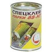 Спецклей марки 88-НТ Новбытхим фото
