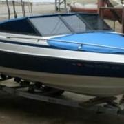 Суда прогулочные, лодки, катера фото