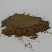 Какао порошок фото