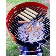 Наборы для барбекю, вилка, щипцы, лопатка фото