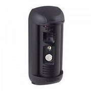 IP видеодомофон BEWARD DS06MP (Black, SD 4Gb) фото