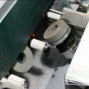 Оборудование для камнеобработки Multinova WMKK-01 фото