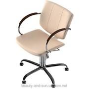 Парикмахерское кресло Panda Tania II фото