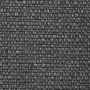 Ткань мебельная Фактурная однотонка колекция Enjoy фото