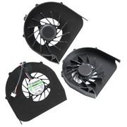 Кулер, вентилятор для ноутбуков Acer Aspire 5340 5540 5740 Series (4 Pin), p/n: MG600090V1-B010-S99 фото