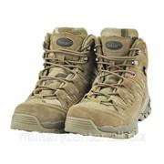 Ботинки Trooper Squad 5 (муж.) фото