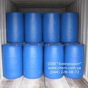Nonylphenol polyethylene glycol ether фото