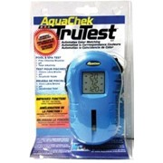 Тестер AquaChek TruTest Digital Test Strip Reader фото
