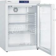 Лабораторный холодильный шкаф LKv/LKUv фото