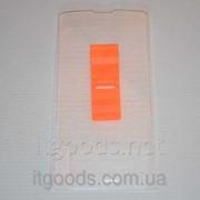 Защитное стекло (защита) для LG L Bello D331 D335 ОТЛИЧНОЕ КАЧЕСТВО фото