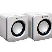 Активная акустическая система Defender SPK-530 фото