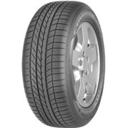 Шина легковая GOODYEAR Eagle F1 Asymmetric SUV XL (255/60 R18 112W) фото