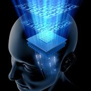 Тестирование с помощью психосемантического анализатора АПК Mind Reader фото