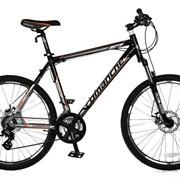 Велосипеды Comanche Niagara Disc фото