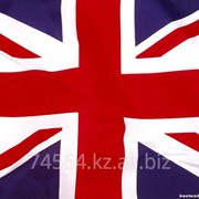 Курсы английского языка в Англии фото