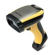 Ручной сканер для производства Datalogic PowerScan PD9530-DPM фото