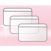 Обложка для кредиток двойная Panta Plast PVC (0312-0012) фото