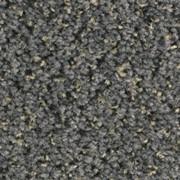 Покрытие ковровое Balsan Tango 950 фото
